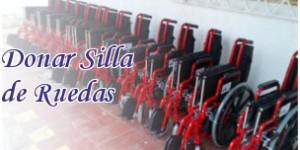 donar-silla-de-ruedas