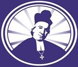 Fundación Cottolengo logo