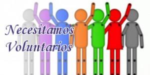 vinculacion-comunidad-manta