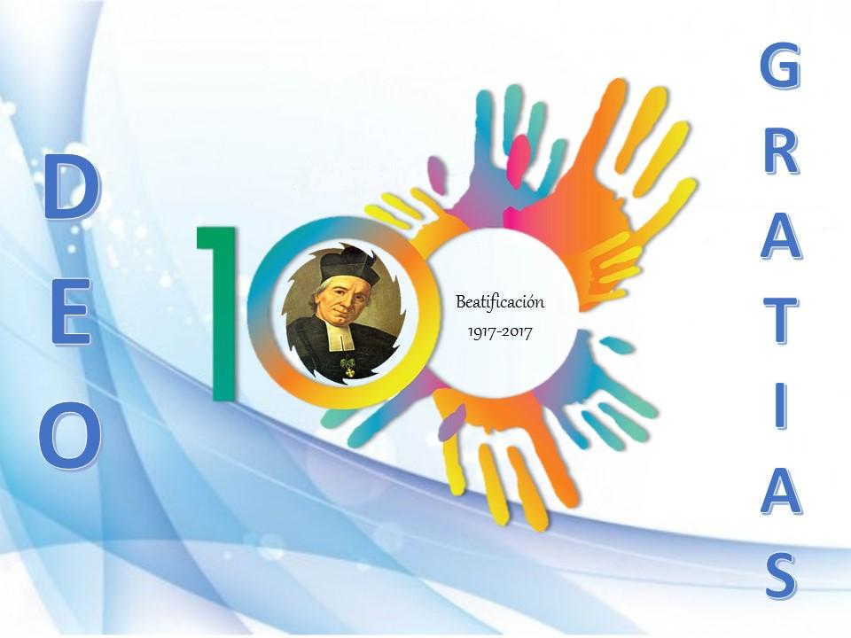 5 años de la Fundación Cottolengo